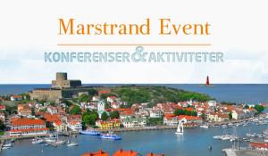 Marstrand Event