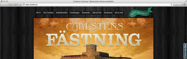 carlsten-hemsida-img
